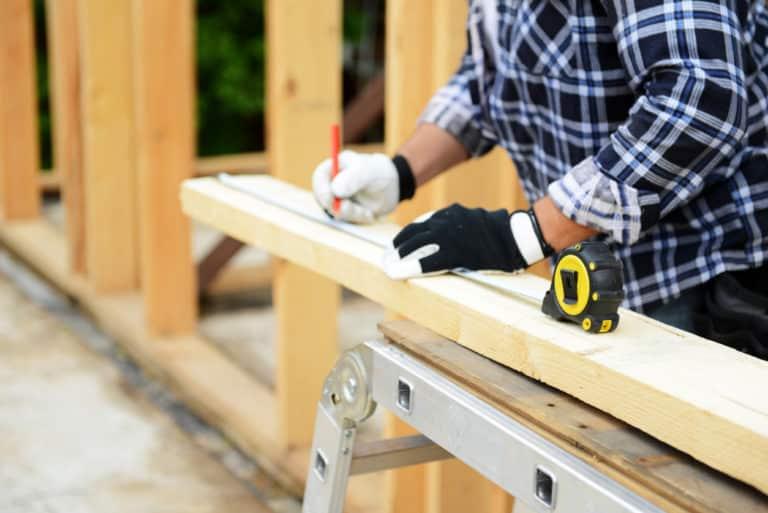 Tømrer og snedker i Esbjerg